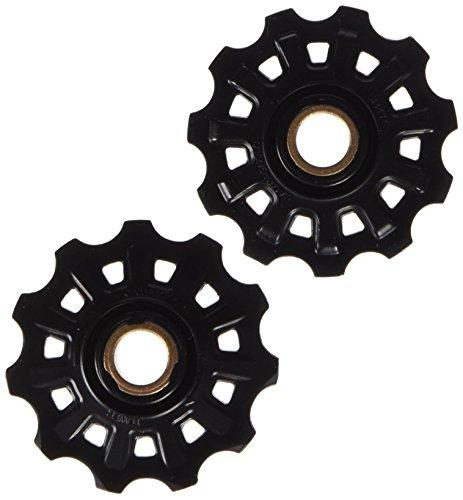 ディレイラーポスト パーツ 自転車 コンポーネント サイクリング CP303 Campagnolo Upper/Lower 11sp pulley set, Chorusディレイラーポスト パーツ 自転車 コンポーネント サイクリング CP303
