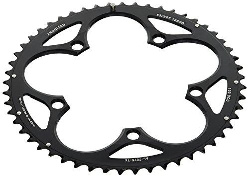 チェーンリング SRAM ギア パーツ 自転車 自転車 コンポーネント 11.6215.197.030 SRAM Chainring Force ギア/Rival/Apexチェーンリング ギア パーツ 自転車 コンポーネント 11.6215.197.030, 天然石 SORA:4fd81a71 --- sunward.msk.ru