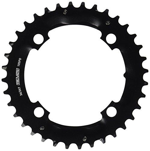 チェーンリング ギア パーツ 自転車 コンポーネント 11.6215.188.260 SRAM Truvativ Chainringチェーンリング ギア パーツ 自転車 コンポーネント 11.6215.188.260