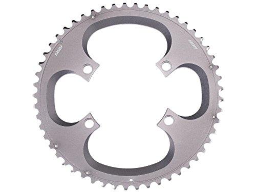 チェーンリング ギア パーツ 自転車 コンポーネント 2.909.692.653 BBB protection eleven gear bCR26S 2.909.692.653 gris 110 mmチェーンリング ギア パーツ 自転車 コンポーネント 2.909.692.653