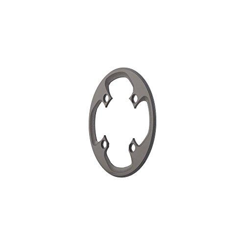 チェーンリング ギア パーツ 自転車 コンポーネント 11.6318.004.004 SRAM All-Mountain Carbon Chainring Guard for 38T 11-Speed 94mm BCDチェーンリング ギア パーツ 自転車 コンポーネント 11.6318.004.004