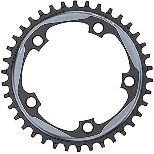 チェーンリング ギア パーツ 自転車 コンポーネント 11.6218.018.003 SRAM X-Sync 11-Speed 30T Direct Mount Offset Aluminum Ringチェーンリング ギア パーツ 自転車 コンポーネント 11.6218.018.003