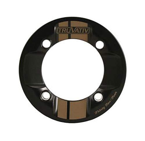 チェーンリング ギア パーツ 自転車 コンポーネント 11.6315.029.000 Truvativ RockGuard 32T 104 Polycarb Chainring Guard (Black)チェーンリング ギア パーツ 自転車 コンポーネント 11.6315.029.000
