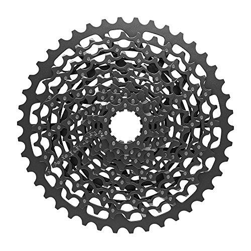 スプロケット フリーホイール ギア パーツ 自転車 00.2418.058.000 SRAM XG-1150 11 Speed 10-42T Bicycle Cassetteスプロケット フリーホイール ギア パーツ 自転車 00.2418.058.000
