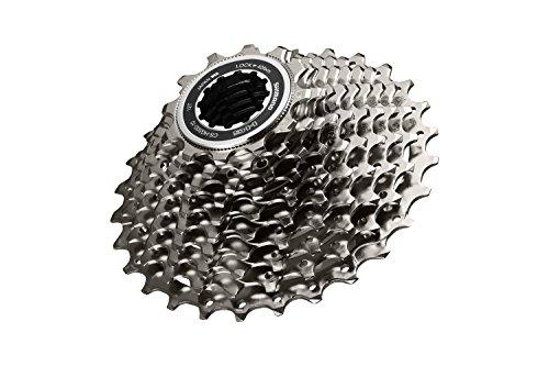 スプロケット フリーホイール ギア パーツ 自転車 ICSHG50010134 SHIMANO CS-HG500-10 10 speed 11-34T 1357913604 CS-HG500-10スプロケット フリーホイール ギア パーツ 自転車 ICSHG50010134