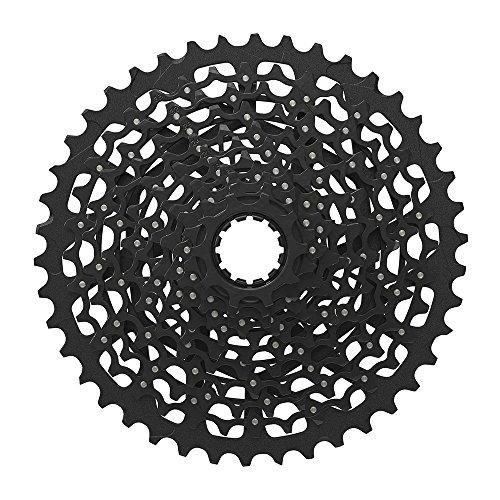 スプロケット フリーホイール ギア パーツ 自転車 00.2418.053.000 SRAM XG1180 11 Speed Cassette, 10-42Tスプロケット フリーホイール ギア パーツ 自転車 00.2418.053.000