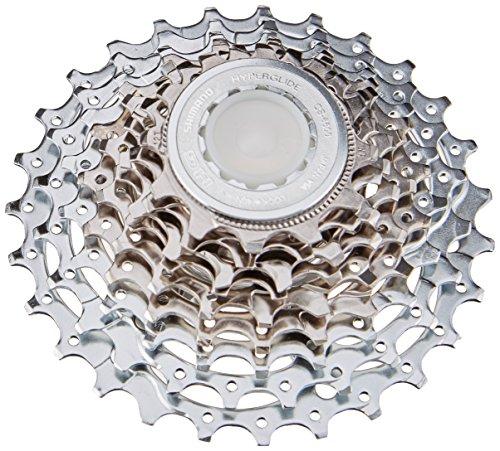 スプロケット フリーホイール ギア パーツ 自転車 I-CS65009227 SHIMANO Ultegra 9-speed cassette (Design: 12-27 sprockets)スプロケット フリーホイール ギア パーツ 自転車 I-CS65009227