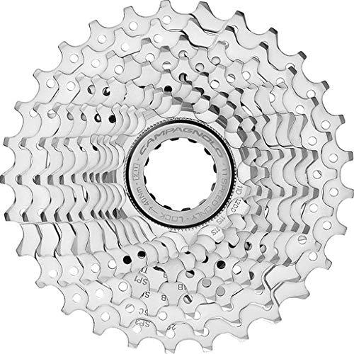 スプロケット フリーホイール ギア パーツ 自転車 180017 Campagnolo Cass CPY Chorus 11S Freewheel, 11-29スプロケット フリーホイール ギア パーツ 自転車 180017