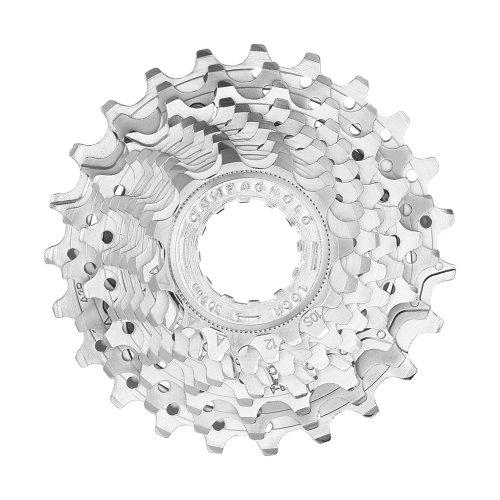 スプロケット フリーホイール ギア パーツ 自転車 18112 Campagnolo Centaur 12-27 10S FH Cassetteスプロケット フリーホイール ギア パーツ 自転車 18112