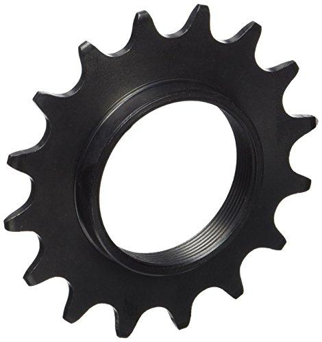 スプロケット フリーホイール ギア パーツ 自転車 Y27915100 Pignon 15 dents pour vincentスプロケット フリーホイール ギア パーツ 自転車 Y27915100