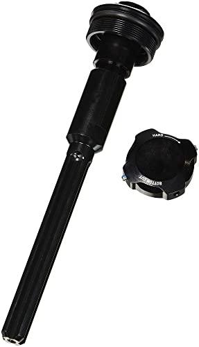 フォーク パーツ 自転車 コンポーネント サイクリング R5377000 RockShox DropStop top cap + plunger, 2010 BoXXerフォーク パーツ 自転車 コンポーネント サイクリング R5377000