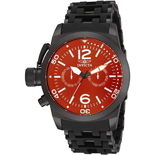 インヴィクタ インビクタ 腕時計 メンズ 80053 Invicta Watchインヴィクタ インビクタ 腕時計 メンズ 80053