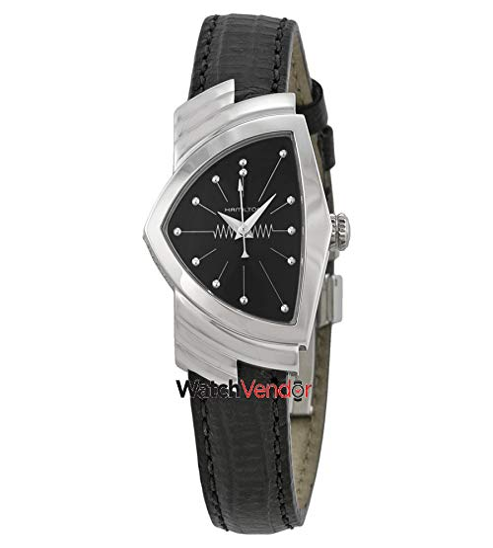 ハミルトン 腕時計 レディース H24211732 【送料無料】Hamilton Women's Ventura watch #H24211732ハミルトン 腕時計 レディース H24211732