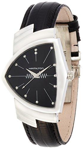 腕時計 ハミルトン メンズ H24411732 【送料無料】Hamilton - Women's Watch H24411732腕時計 ハミルトン メンズ H24411732