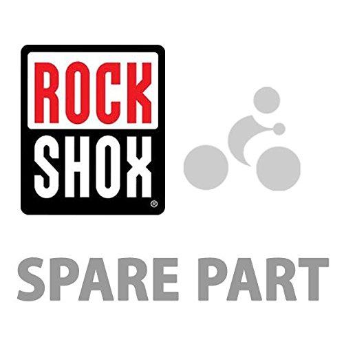 フォーク パーツ 自転車 コンポーネント サイクリング R5544020 Rock Shox 0 Forks - Spares Greysフォーク パーツ 自転車 コンポーネント サイクリング R5544020