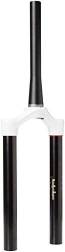 フォーク パーツ 自転車 コンポーネント サイクリング R8008318 RockShox CSU Pike Dual Position Air 27.5 42 Offset Aluminum Taper Whiteフォーク パーツ 自転車 コンポーネント サイクリング R8008318