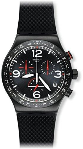 スウォッチ 腕時計 メンズ YVB403 【送料無料】Watch SWATCH YVB403スウォッチ 腕時計 メンズ YVB403