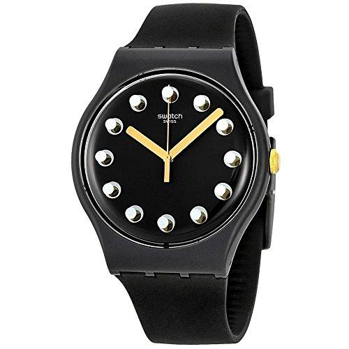 スウォッチ 腕時計 メンズ SUOM104 【送料無料】Swatch PASSE TEMPS Watch SUOM104スウォッチ 腕時計 メンズ SUOM104