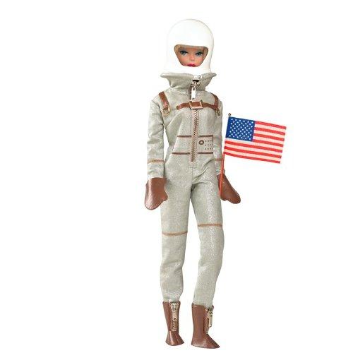新発売の バービー バービー人形 バービーキャリア R4474 バービーアイキャンビー 職業 R4474 Barbie Favorite My Favorite Barbie Career Vintage Miss Astronaut Barbie Dollバービー バービー人形 バービーキャリア バービーアイキャンビー 職業 R4474, ナントシ:13268ca9 --- canoncity.azurewebsites.net