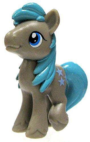 無料ラッピングでプレゼントや贈り物にも 逆輸入並行輸入送料込 マイリトルポニー ハズブロ hasbro おしゃれなポニー 新色追加 かわいいポニー ゆめかわいい 送料無料 Hasbro My Little Twilight 新作 人気 Magic Friendship is Pony Sky 5 2 Series Inch PVCマイリトルポニー