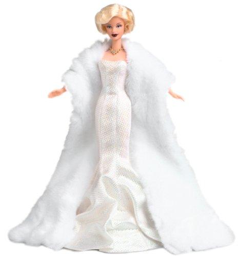 バービー バービー人形 コレクション ファッションモデル ハリウッドムービースター 26914 【送料無料】Mattel 2000 Hollywood Premiere Barbieバービー バービー人形 コレクション ファッションモデル ハリウッドムービースター 26914