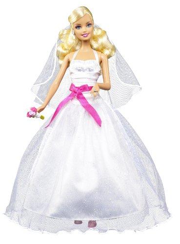 【即発送可能】 バービー バービー人形 R4227 バービーキャリア Barbie バービーアイキャンビー 職業 R4227 Barbie I 職業 Can Be Bride Dollバービー バービー人形 バービーキャリア バービーアイキャンビー 職業 R4227, スッツグン:41138b2f --- clftranspo.dominiotemporario.com