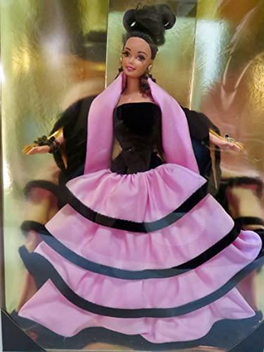 バービー バービー人形 バービーコレクター コレクタブルバービー プラチナレーベル 15948 Escada Barbie Doll; Limited Editionバービー バービー人形 バービーコレクター コレクタブルバービー プラチナレーベル 15948