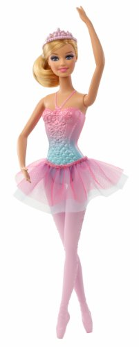バービー バービー人形 ファンタジー 人魚 マーメイド BCP12 Barbie Fairytale Magic Ballerina Barbie Dollバービー バービー人形 ファンタジー 人魚 マーメイド BCP12