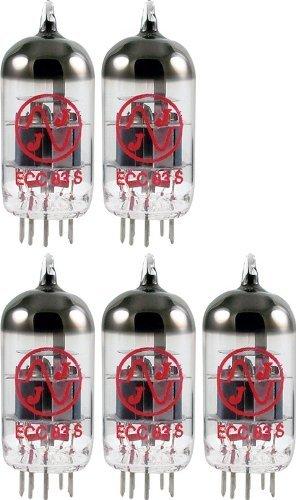 真空管 ギター・ベース アンプ 海外 輸入 4308828888 Vacuum Tube Set for Mesa/Boogie TriAxis Preamp真空管 ギター・ベース アンプ 海外 輸入 4308828888
