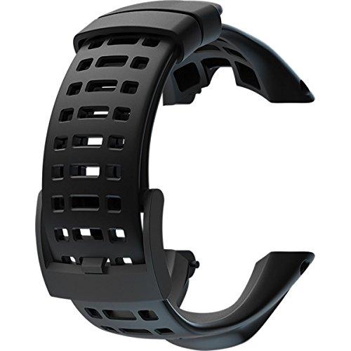 スント 腕時計 アウトドア メンズ アウトドアウォッチ特集 SS021085000 【送料無料】Suunto Ambit3 Peak Strap Black, One Sizeスント 腕時計 アウトドア メンズ アウトドアウォッチ特集 SS021085000