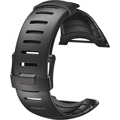 腕時計 スント アウトドア レディース アウトドアウォッチ特集 SS014993000 【送料無料】Suunto Core Strap All Black Standard腕時計 スント アウトドア レディース アウトドアウォッチ特集 SS014993000