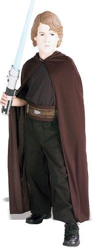 コスプレ衣装 コスチューム スターウォーズ メンズ・レディース・キッズ 5210 【送料無料】Rubie's Costume Star Wars Anakin Skywalker Costume Accessory Setコスプレ衣装 コスチューム スターウォーズ メンズ・レディース・キッズ 5210