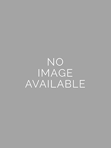 コスプレ衣装 コスチューム スターウォーズ メンズ・レディース・キッズ Kid's Darth Vader Star Wars Costume Set with Lightsaber and Gloves - Smallコスプレ衣装 コスチューム スターウォーズ メンズ・レディース・キッズ