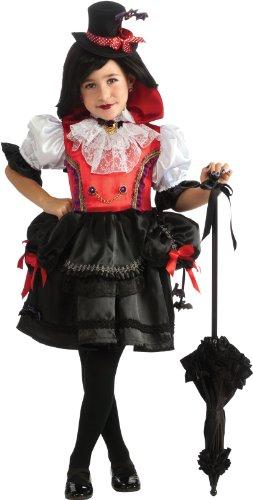 コスプレ衣装 コスチューム その他 881207S Deluxe Child's Contessa Costume, Smallコスプレ衣装 コスチューム その他 881207S