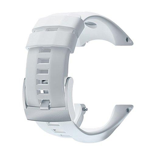 スント 腕時計 アウトドア レディース アウトドアウォッチ特集 SS020562000 【送料無料】SUUNTO Ambit2 S Strap White One Sizeスント 腕時計 アウトドア レディース アウトドアウォッチ特集 SS020562000