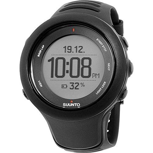 スント 腕時計 アウトドア レディース アウトドアウォッチ特集 SS021469000 【送料無料】SUUNTO Ambit3 Sport HR Monitor Running GPS Unit, Coralスント 腕時計 アウトドア レディース アウトドアウォッチ特集 SS021469000