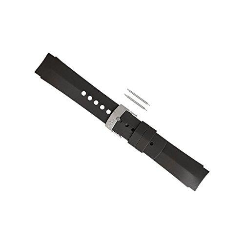 スント 腕時計 アウトドア メンズ アウトドアウォッチ特集 SS014823000 【送料無料】Suunto Elementum Terra Rubber Replacement Strap Kit (Grey DO NOT USE!)スント 腕時計 アウトドア メンズ アウトドアウォッチ特集 SS014823000