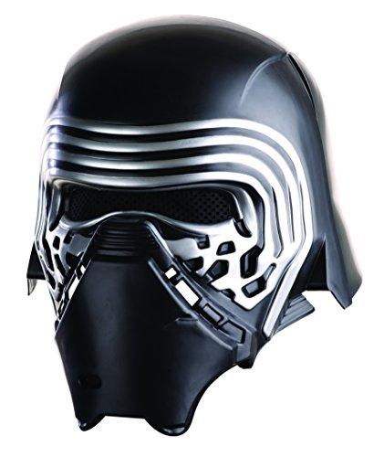 コスプレ衣装 コスチューム スターウォーズ メンズ・レディース・キッズ 32268 【送料無料】Star Wars: The Force Awakens Child's Kylo Ren 2-Piece Helmetコスプレ衣装 コスチューム スターウォーズ メンズ・レディース・キッズ 32268
