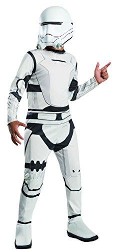 コスプレ衣装 コスチューム スターウォーズ メンズ・レディース・キッズ 620087 Star Wars: The Force Awakens Child's Flametrooper Costume, Largeコスプレ衣装 コスチューム スターウォーズ メンズ・レディース・キッズ 620087