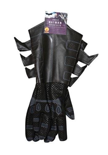 コスプレ衣装 コスチューム バットマン 8152 Batman Costume Adult Gauntlets Glovesコスプレ衣装 コスチューム バットマン 8152