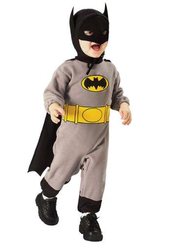 コスプレ衣装 コスチューム バットマン 885304NB Batman Newborns Costume - 0-9 mos.コスプレ衣装 コスチューム バットマン 885304NB