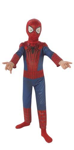 コスプレ衣装 コスチューム スパイダーマン 3888862 【送料無料】Spiderman Costume Child Size Sコスプレ衣装 コスチューム スパイダーマン 3888862