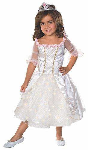 コスプレ衣装 コスチューム その他 882715_TODD Rubie's Costume Fairy Tale Princess Costume with Twinkle Skirtコスプレ衣装 コスチューム その他 882715_TODD
