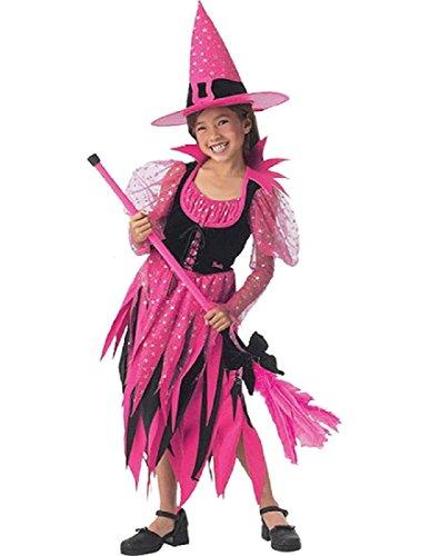 コスプレ衣装 コスチューム バービー人形 【送料無料】Trendy Barbie Sorceress Disney Costumeコスプレ衣装 コスチューム バービー人形