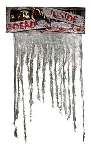 コスプレ衣装 コスチューム その他 882072_S Rubie's Costume Palace Princess Child Costume, Smallコスプレ衣装 コスチューム その他 882072_S