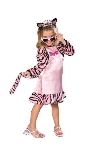 コスプレ衣装 コスチューム その他 882962S Bratz Child's Cat Costume, Smallコスプレ衣装 コスチューム その他 882962S