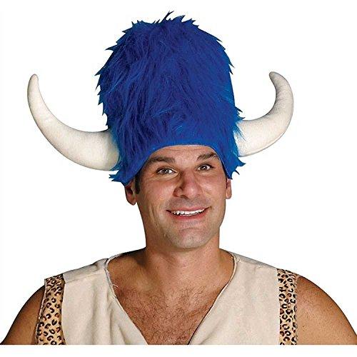 コスプレ衣装 コスチューム その他 7074 Rasta Imposta Lodge Hat, Blue, One Sizeコスプレ衣装 コスチューム その他 7074