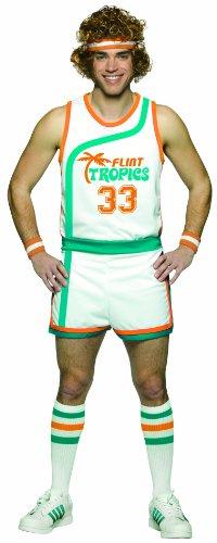 コスプレ衣装 コスチューム その他 4921 Rasta Imposta Semi Pro Uniform Costume, Multi-Colored, One Sizeコスプレ衣装 コスチューム その他 4921