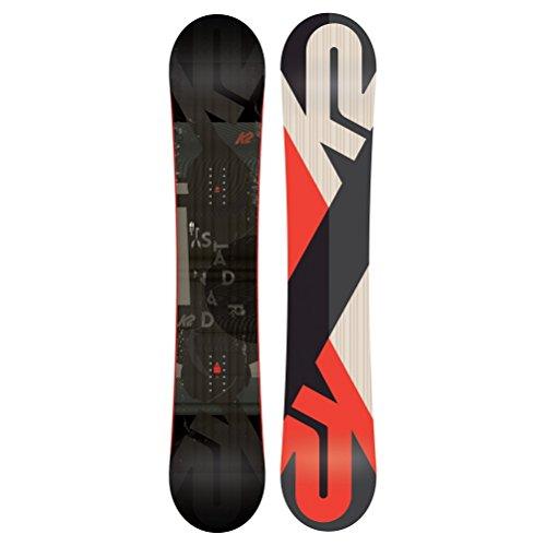 人気定番 スノーボード ウィンタースポーツ ケーツー ケーツー 2017年モデル2018年モデル多数 11A0023.1.1.155 Standard: K2 11A0023.1.1.155 Men's Standard: Snowboard Board (155 cm)スノーボード ウィンタースポーツ ケーツー 2017年モデル2018年モデル多数 11A0023.1.1.155, フーラストア:37f9ec98 --- supercanaltv.zonalivresh.dominiotemporario.com