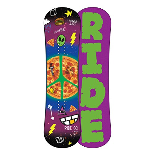 スノーボード ライド ウィンタースポーツ Ride ライド 2017年モデル2018年モデル多数 Lowride 2016 Ride Lowride Lowride 110cm Junior Snowboard 110スノーボード ウィンタースポーツ ライド 2017年モデル2018年モデル多数 Lowride, 北海道新発見ファクトリー:44e63e61 --- sunward.msk.ru